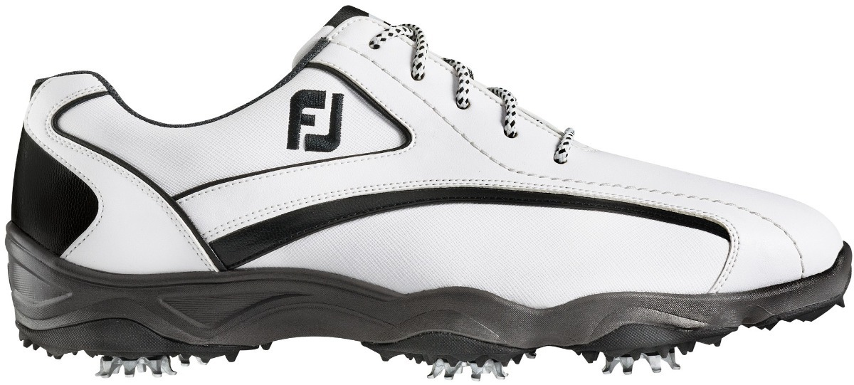 5c932922069 kaddygolf zapatos golf footjoy superlites 58011- 44 - 10.5us. Cargando zoom.