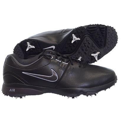 kaddygolf zapatos golf nke air rival 3 - 9 us y 10.5us