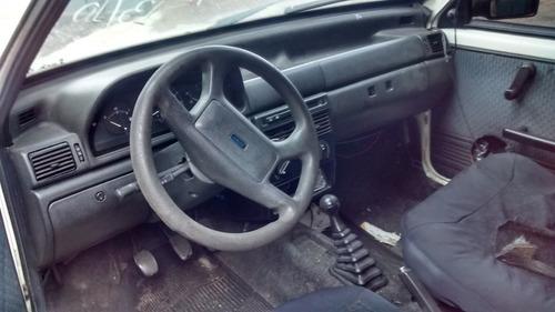 kadett gs gsi  tenho tudo,porta,retrovisor, sucata em peças.