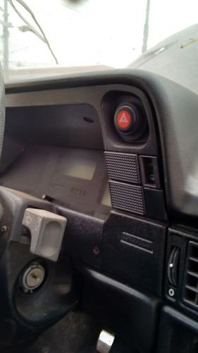 kadett gs/gsi 1991 sucata em peças motor cambio portas chico