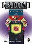 kadosh  do 19º ao 30º