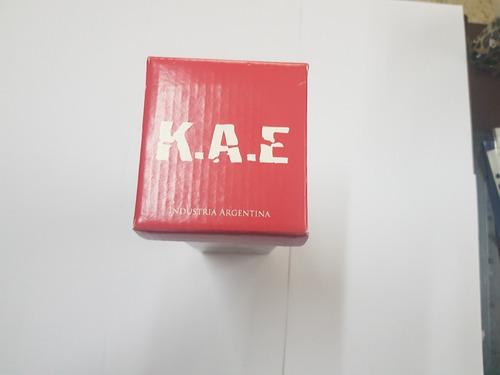 k.a.e (tipo jenga)