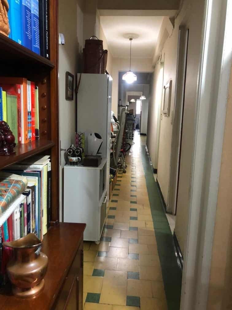 kaena negocios inmobiliarios. vende cordon 18 de julio