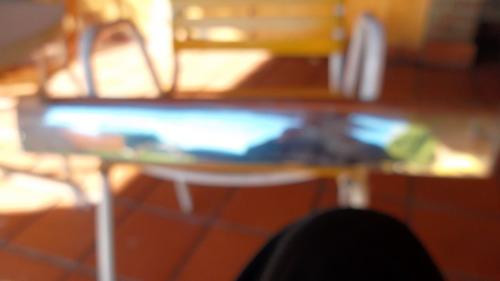 kaiser carabela baguetas varias