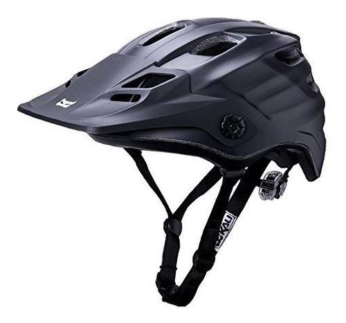 kali protectives maya casco