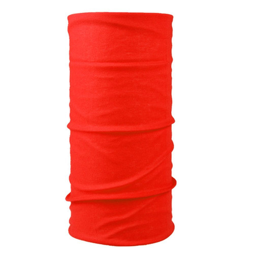 kalily 9pcs bandana diadema - versátil 12 en 1 deportes y