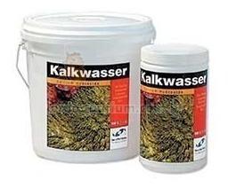 kalkwasser calcio em po tlf 2 kg (4,4lb)