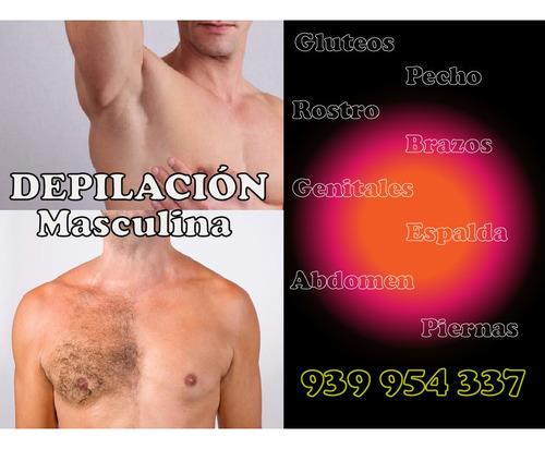 kalos fisioterapia & spa masajes depilacion limpieza facial