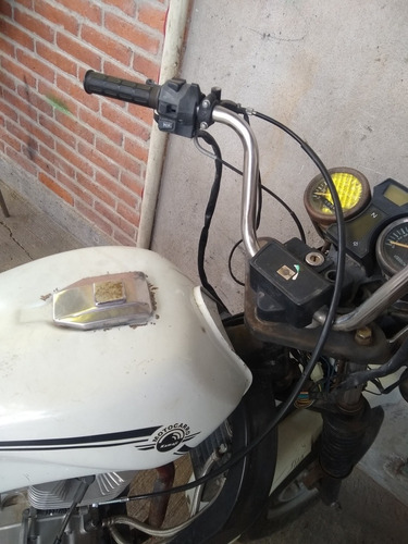 kamaji cc200