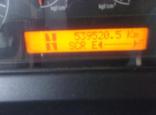kamaz 4308 automatica
