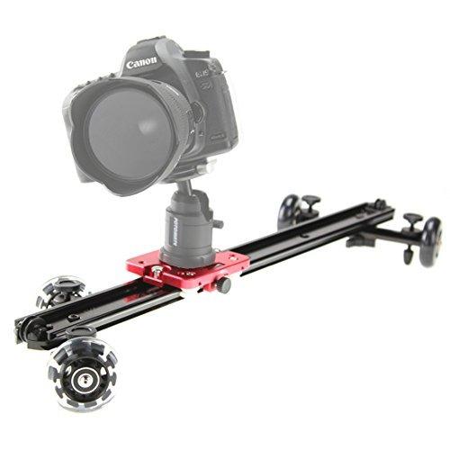 kamerar sd-1 mark ii sistema de estabilizador de vídeo con p