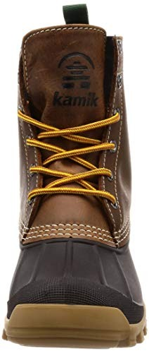 2f06b574e0f Kamik Yukon 6 Winter Boot Mens