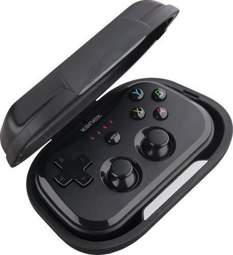 kanex goplay control de juegos inalámbrico para iphone