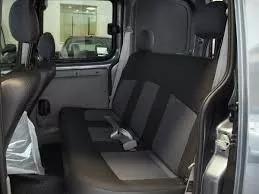 kangoo 0km confort 1.6 5 asientos restan 37c $ 3.000 int 0%