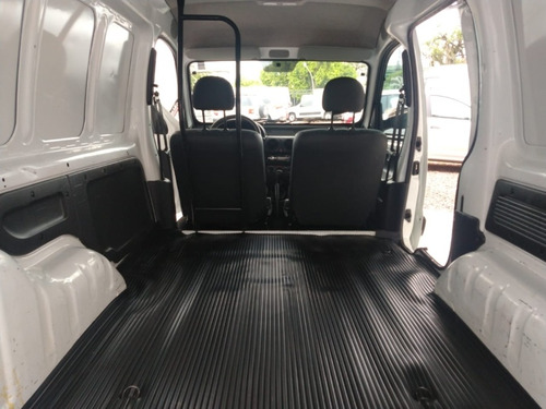 kangoo 1.6 express ano 2018