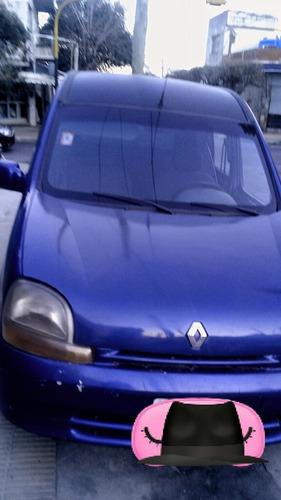 kangoo 1999
