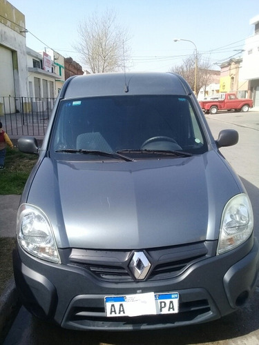 kangoo 2016 ph3 confort 1.6 1p