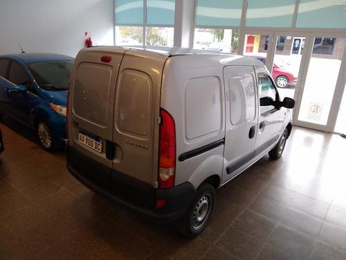 kangoo comfort 1.6 1 plc furgon