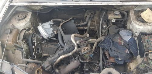 kangoo partner berli furgones tope de gama !