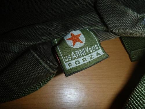kanguro us army