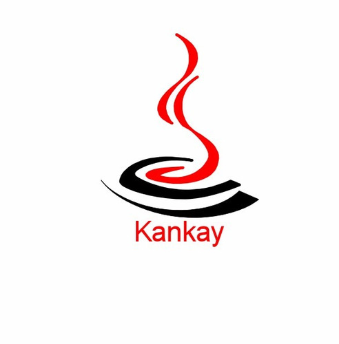 kankay - pata de cerdo y de ternera - delivery gratis!!!