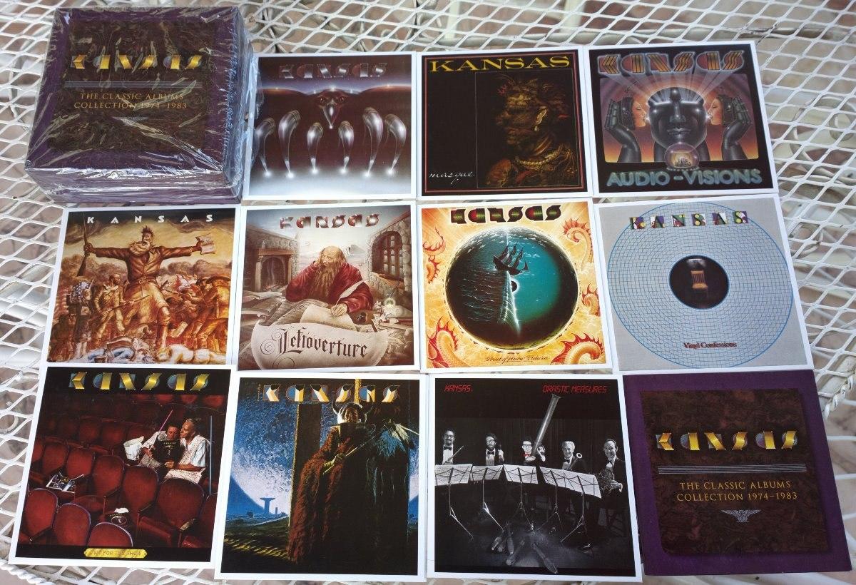 https://http2.mlstatic.com/kansas-the-classic-albums-collection-1974-1983-D_NQ_NP_983801-MLM28158466619_092018-F.jpg