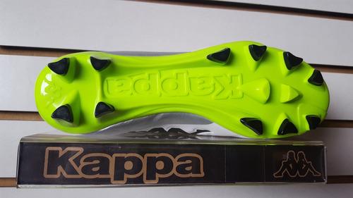 kappa player 4 base guayos alta tecnología 100% originales i
