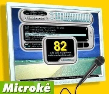 musicas st3 karaoke