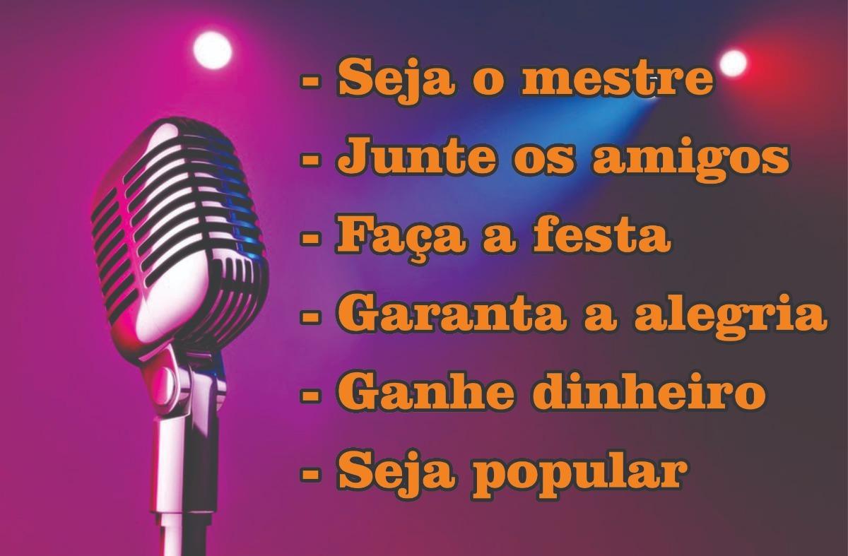 LUCAS CARINHO E BARONE BAIXAR MUSICA