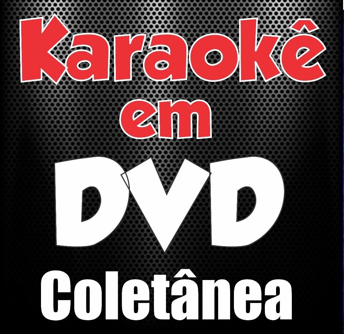 DE CHOCOLATE AMOR CD NALDO BAIXAR