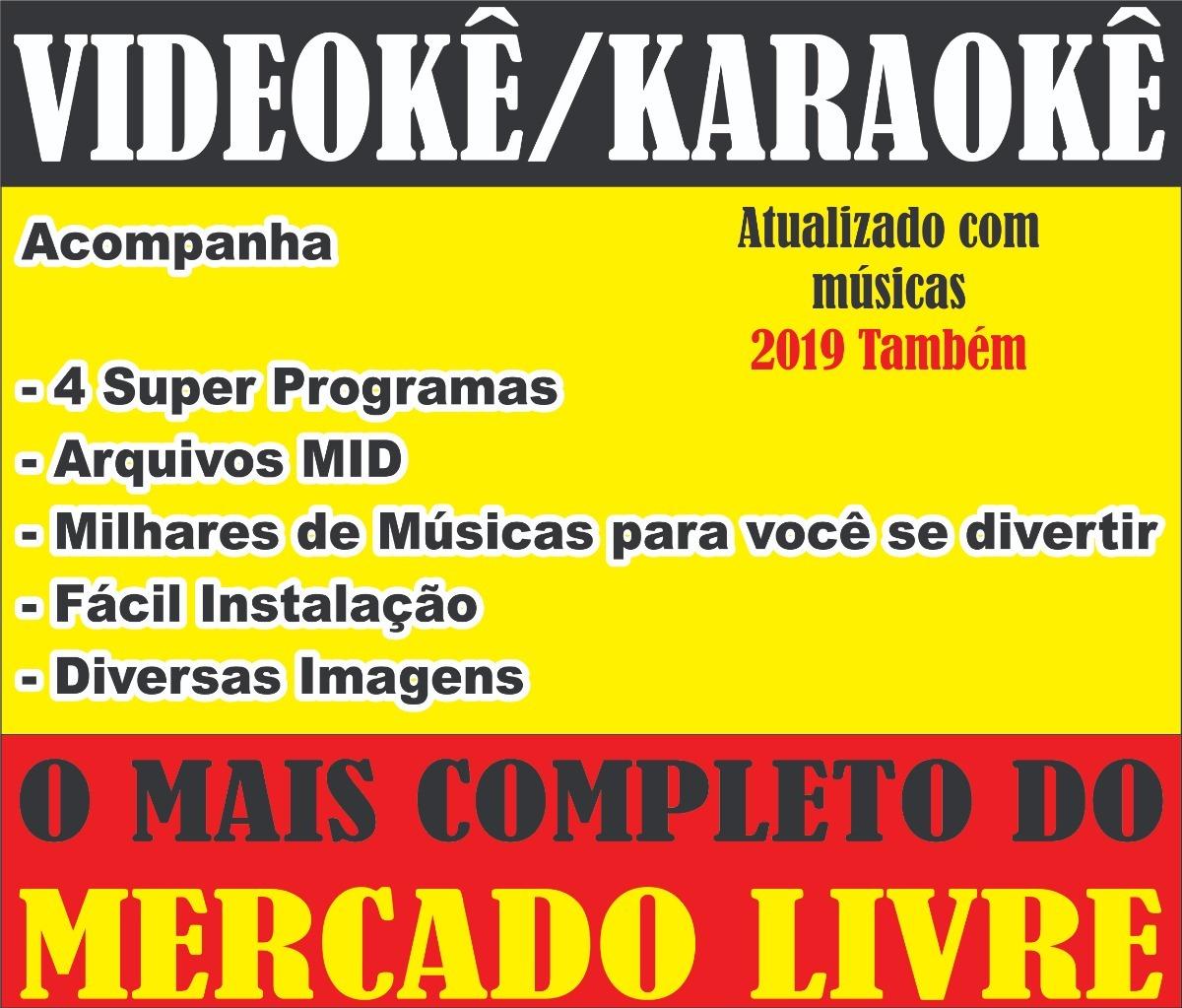 E MAROTO BAIXAR CONEXAO VAI MUSICA MP3 SORRISO CHORA