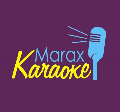 karaoke a domicilio y corporativo. marax 993856118 lima