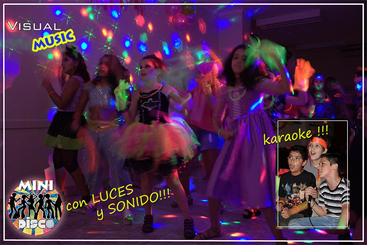 Bonito Hombres Del Juego De Baile Composición - Ideas de Vestidos de ...