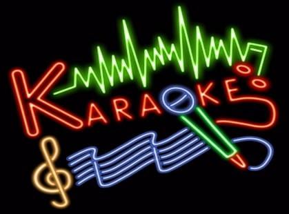 karaoke con todo incluido, santo domingo