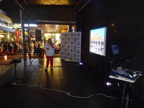 karaoke delivery, karaoke a domicilio lima(att producciones)