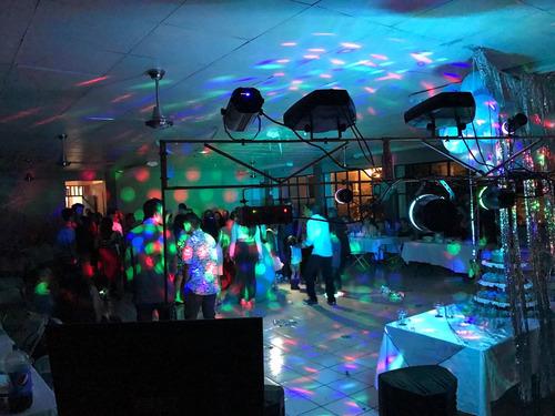 karaoke & discomovil (desde 65 mil 4 horas)
