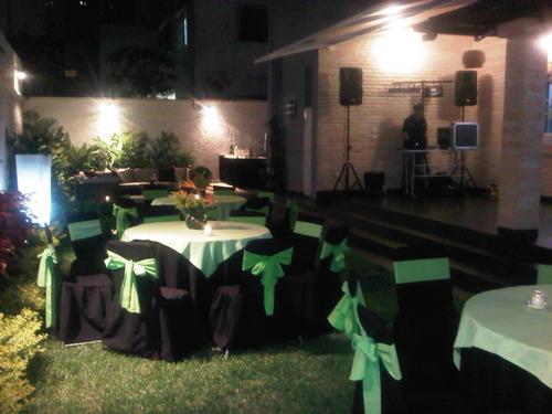karaoke, display, sonido profesional, festejos en general