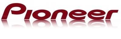 karaoke dvd pioneer usb + microfone + 500 músicas top