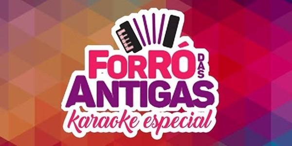 Karaoke Dvd Videoke Especial Forró - 96 Músicas