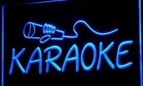 karaoke excelente para pc 7.500 cancionesportable
