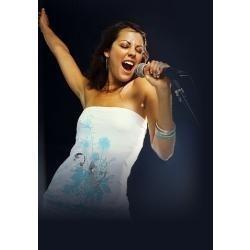 karaoke excelente para pc canta como tu artista 4000 cancion