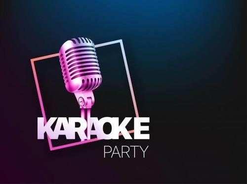 karaoke (hago pistas de temas que no encuentres en internet)