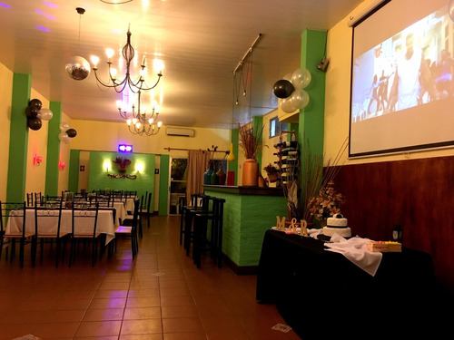 karaoke joys eventos - salón de fiestas, todo incluido!!!