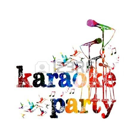 karaoke+just dance+pantalla +luces+envío $2500 junio 2018