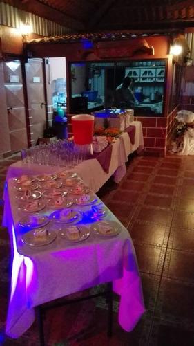 karaoke, música, servicio de catering, animación, discomovil