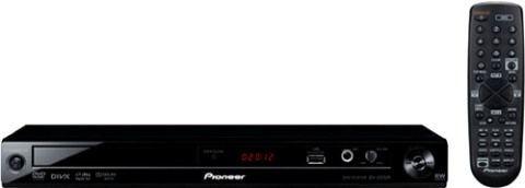 karaoke pioneer dvd cd mp3 usb original + 500 músicas