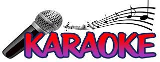 karaoke pioneer dvd usb original + microfone + 1000 músicas