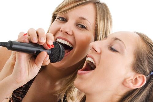 karaoke profesional 6600 temas desde usb, 2017+miniteclado.