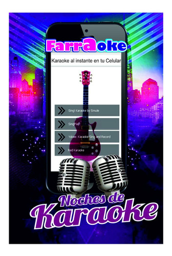 karaoke profesional 8100 temas + 2 microfonos inalambricos