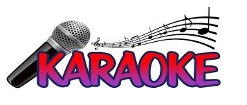 karaoke profesional audio y equipo